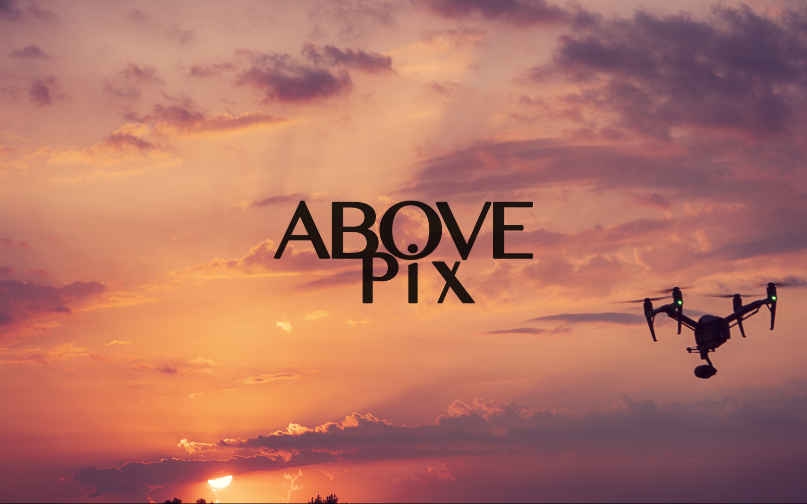 Above Pix - Photo and Video